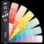 Cartela-Color---colorida
