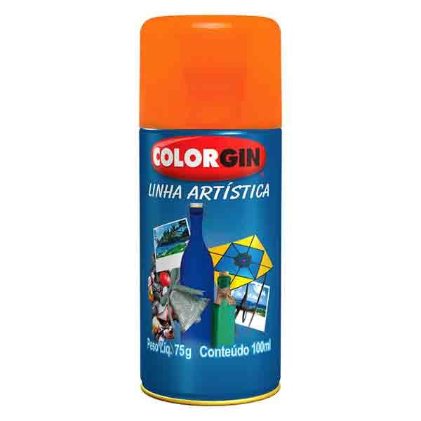 Colorgin-Linha-Artística-Vidros_100-ml