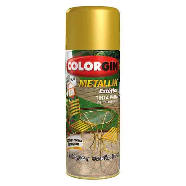 Colorgin-Metallik_Exterior_350-ml
