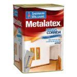 metalatex-massa-corrida-18l