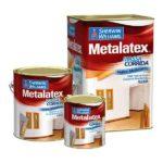 metalatex-massa-corrida-familia