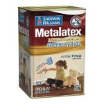 metalatex-superlavavel-fosco-18l