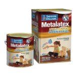 metalatex-superlavavel-fosco-familia