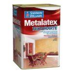 metalatex-texturarte-18l