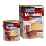 metalatex-texturarte-familia