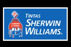 sherwin_willians