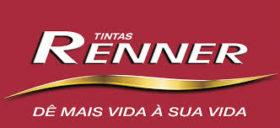 renner-ppg
